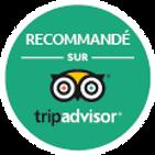 Logo Trip advisor.png