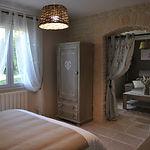 suite Camille
