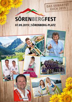 Sörenberg_20191