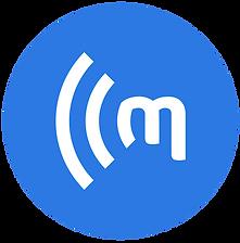 maffiliate_logo_button.png