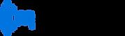 maffiliate_logo