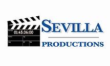 SevillaLogo.png