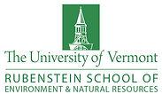 Rubenstein school green.jpg