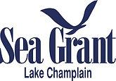 LC Sea Grant logo blue.jpg