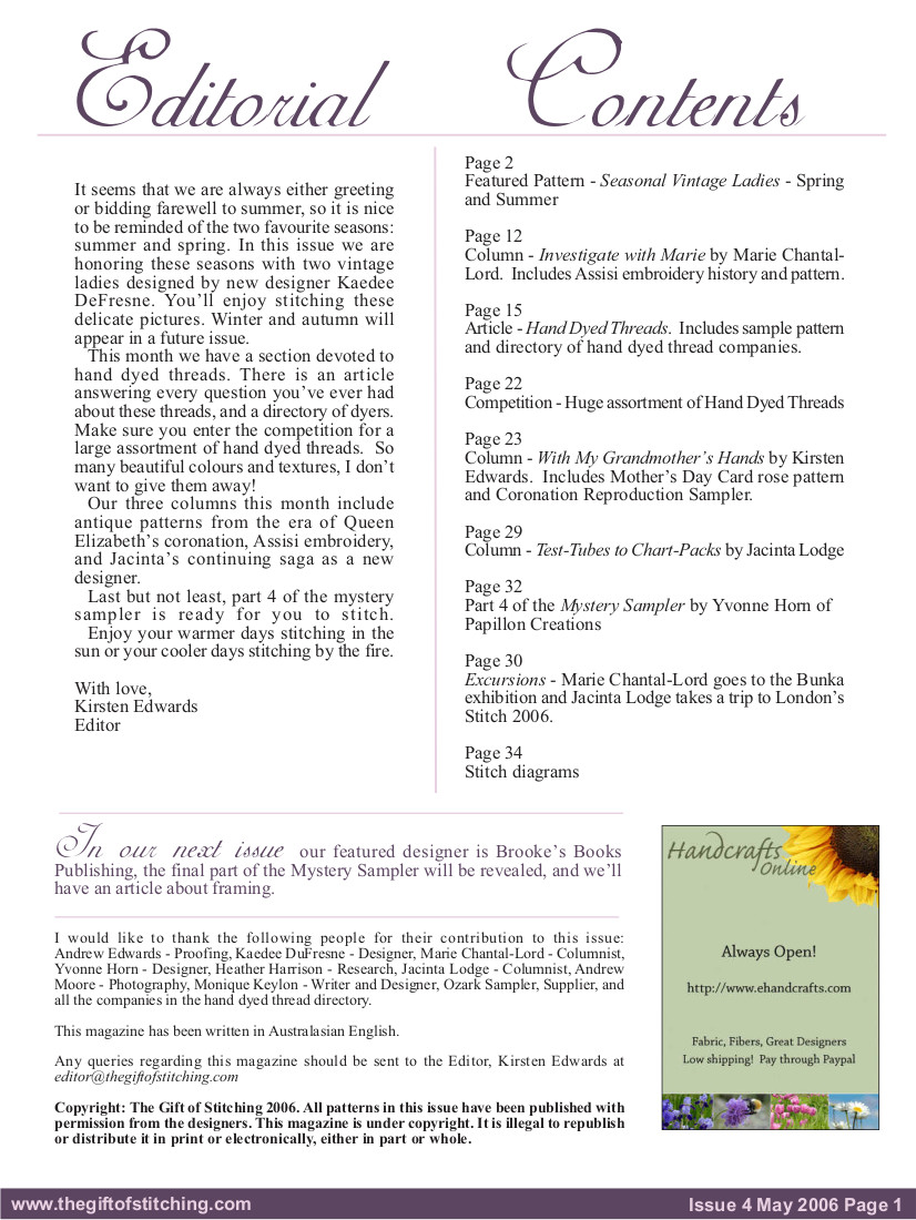 issue4may2006b