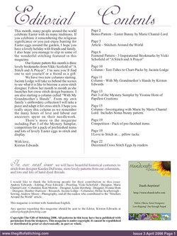 issue3april2006b