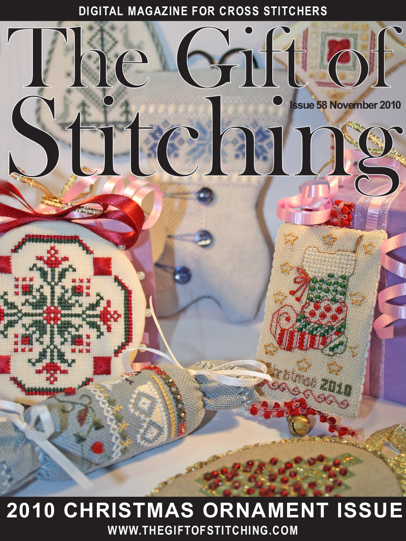 issue58november2010