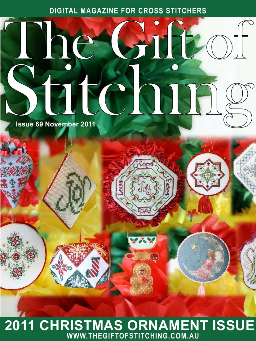 issue69november2011