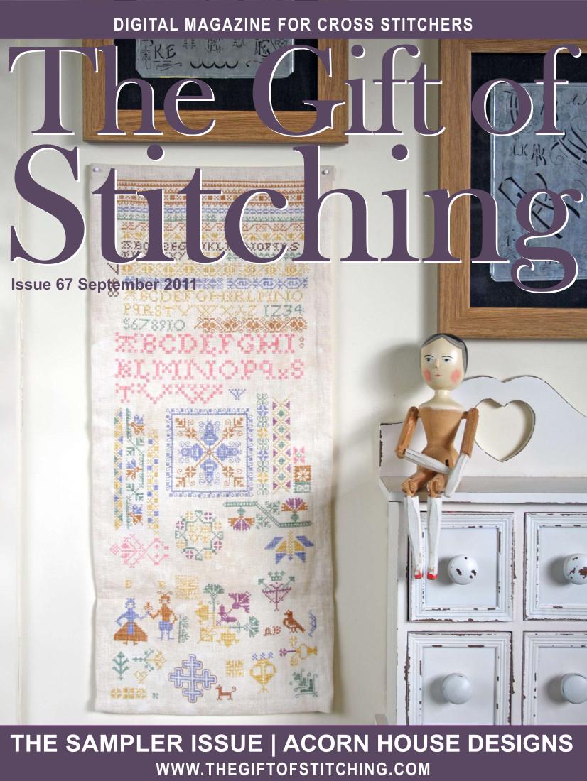 issue67september2011