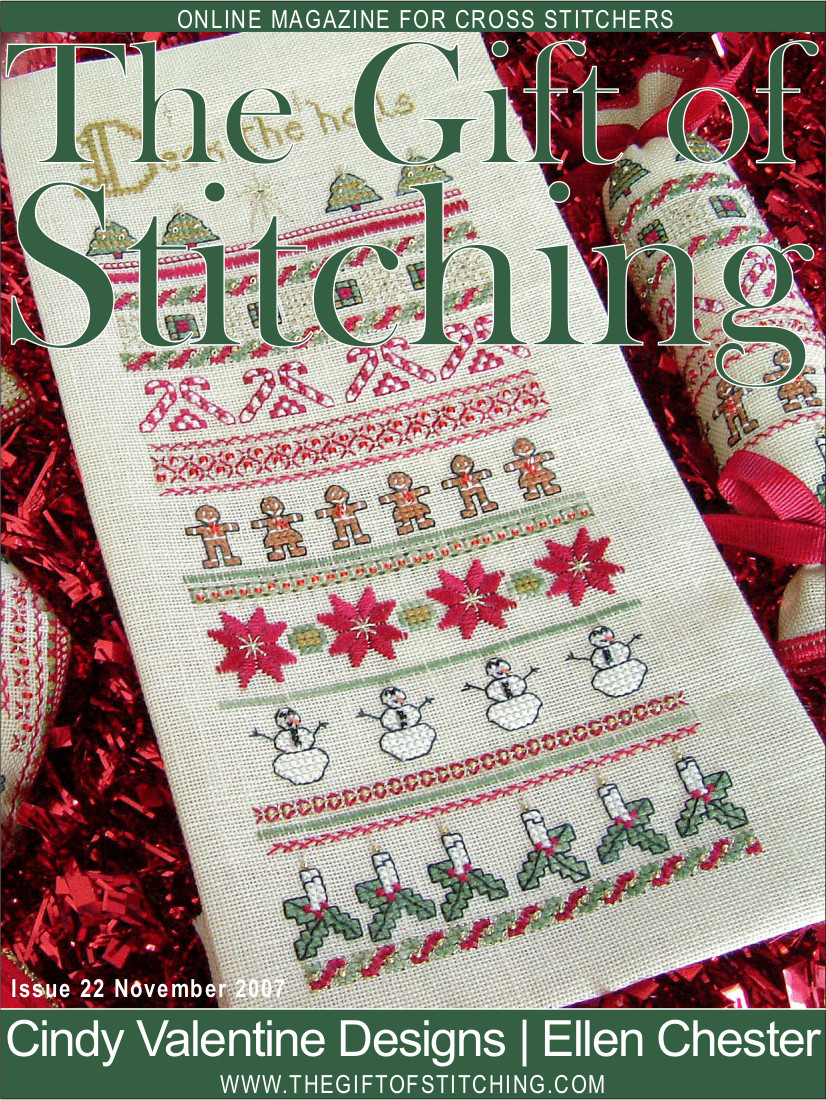 issue22november2007