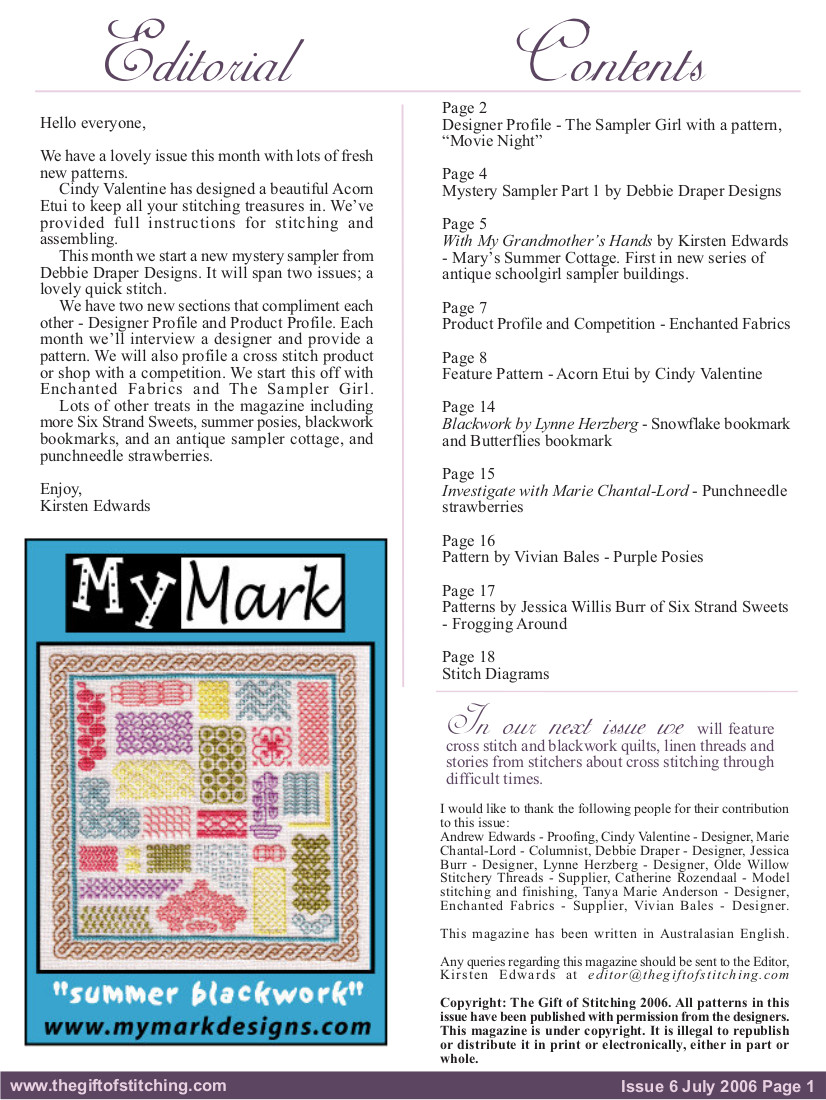 issue6july2006b