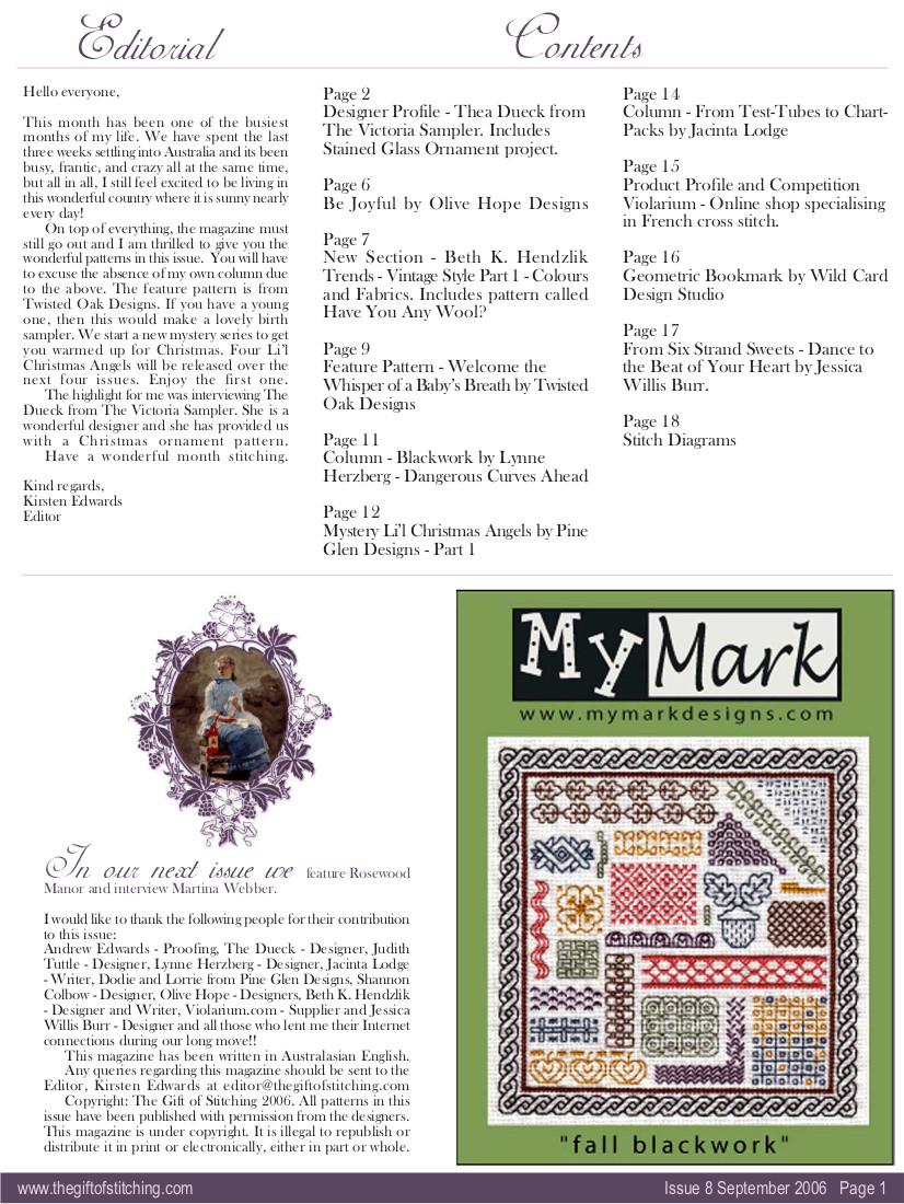 issue8september2006b