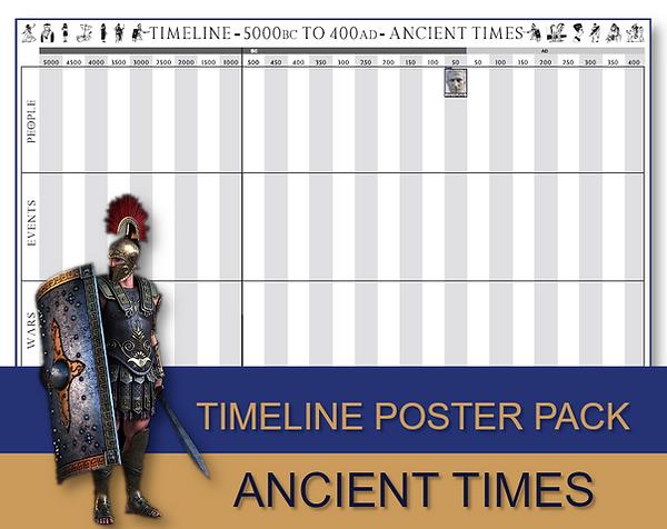 TP Ancient Product Symbol.png