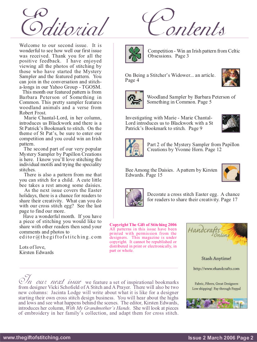 issue2march2006b