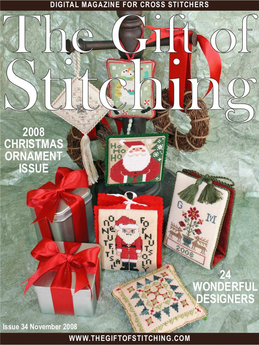 issue34november2008