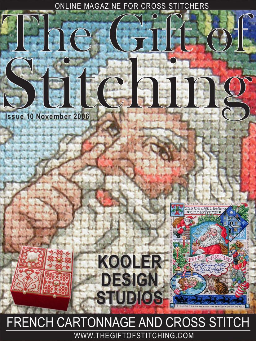 issue10november2006