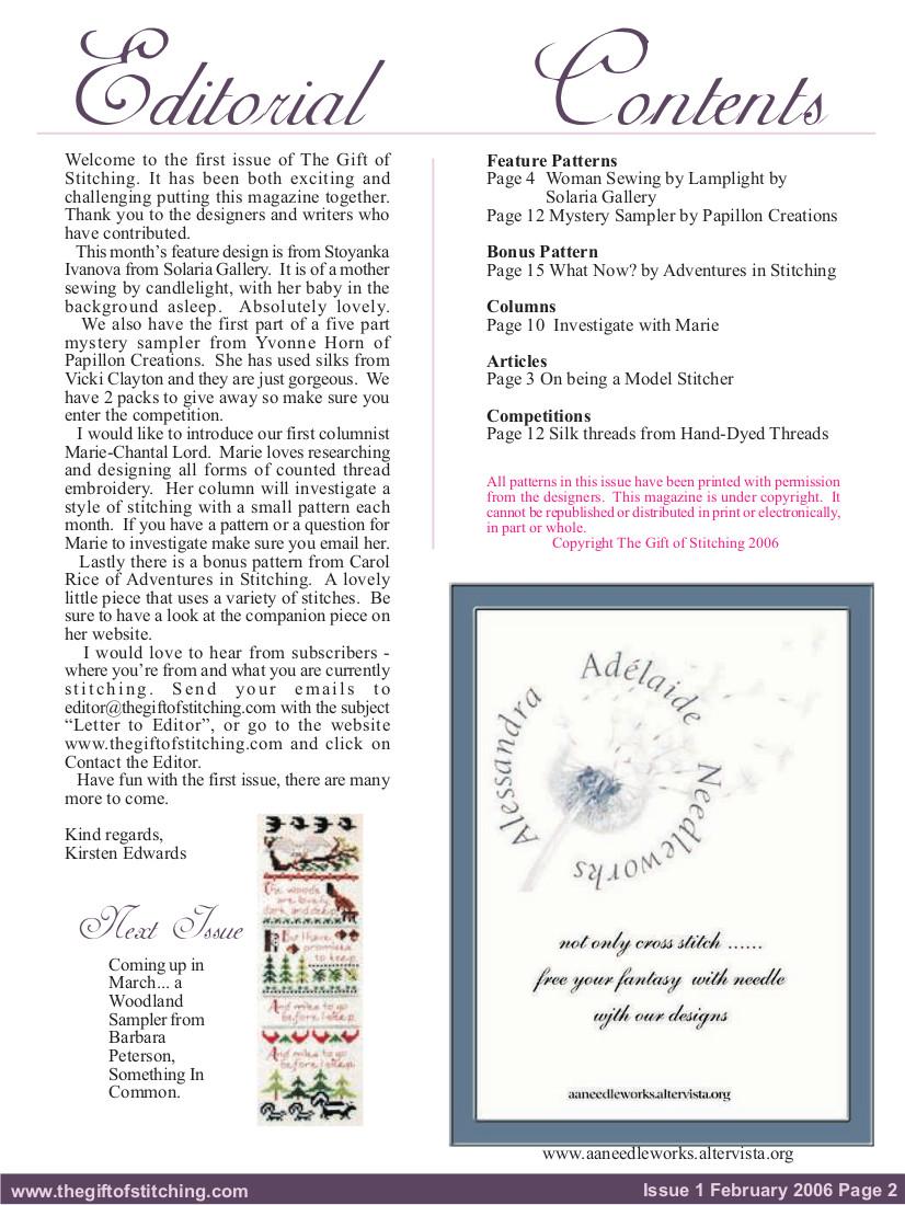 issue1feb2006b
