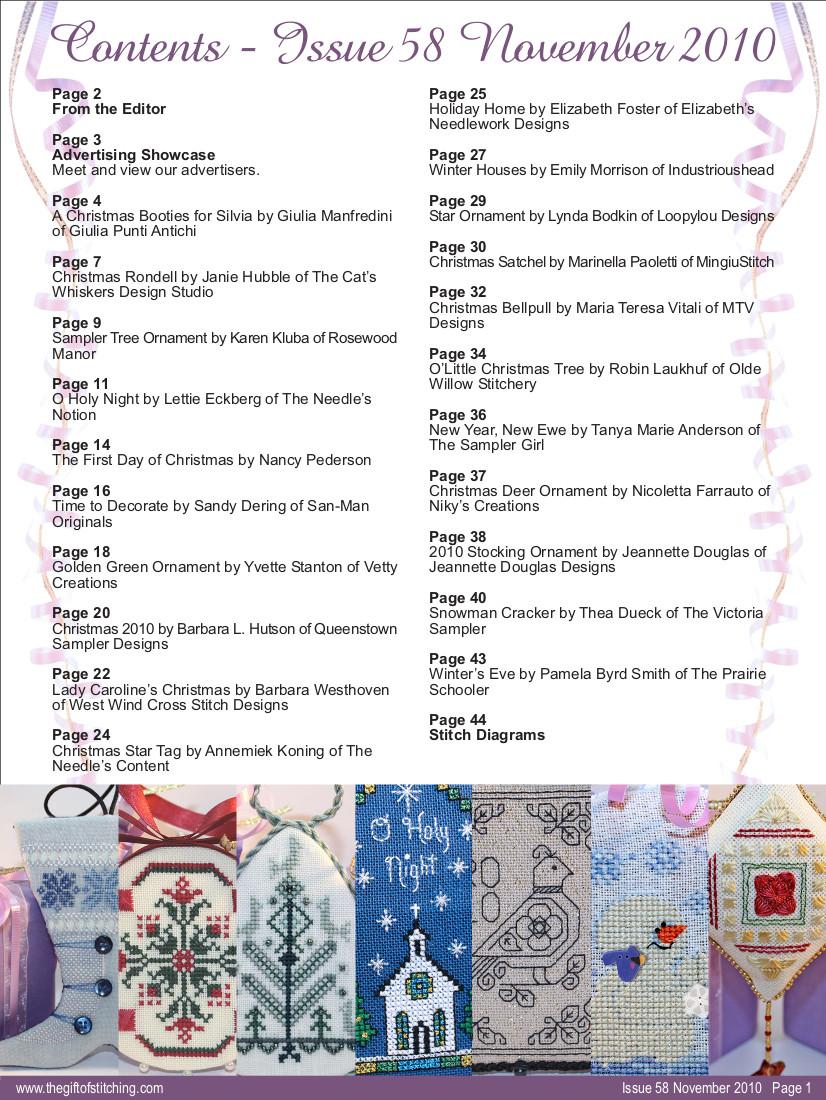 issue58november2010b