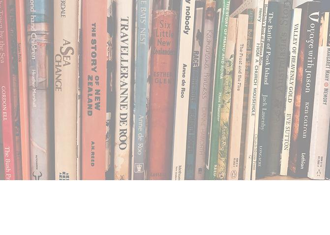 nzbookscover.jpg