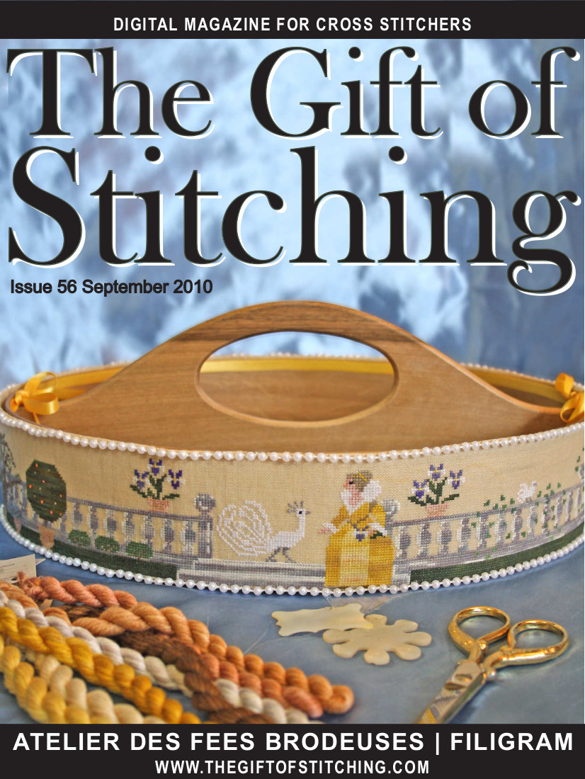 issue56september2010