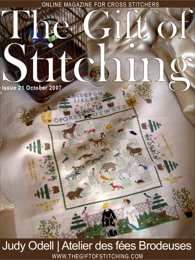 issue21october2007