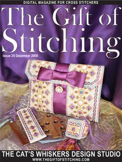 issue35december2008