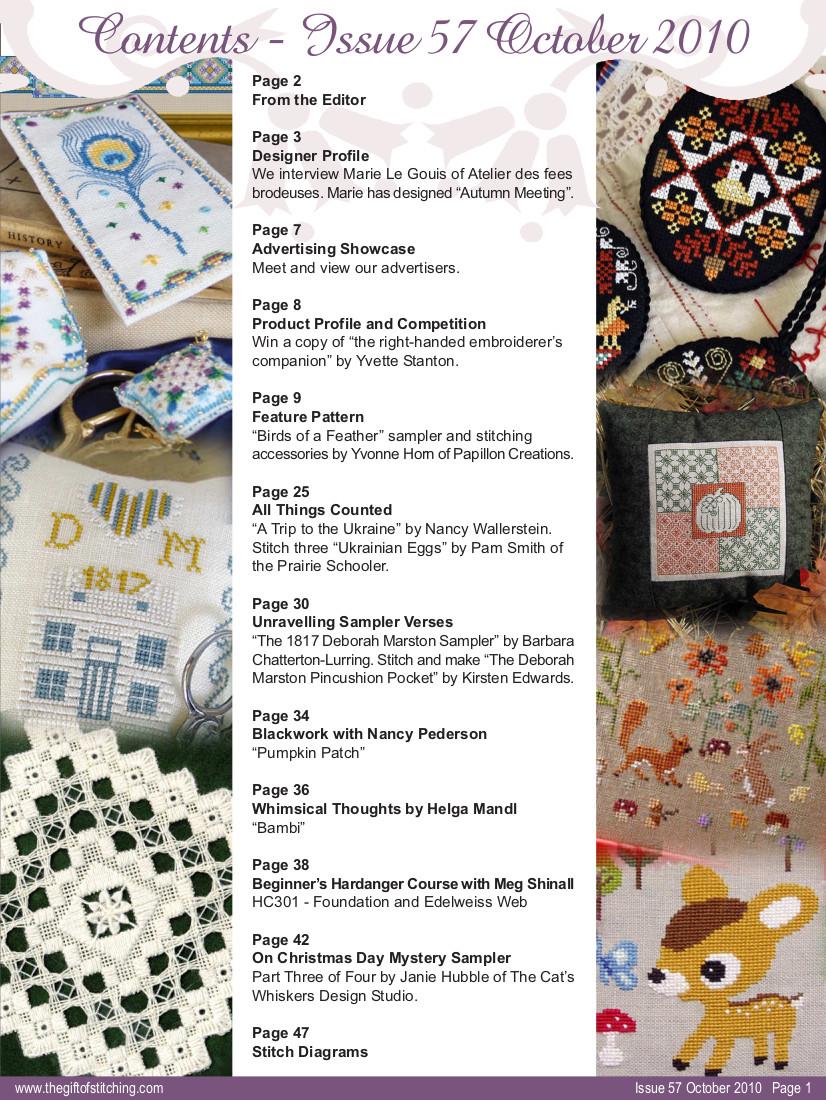 issue57october2010b