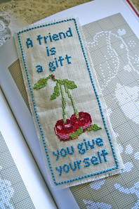 A Gift to Yourself