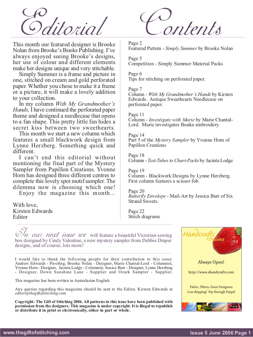 issue5june2006b