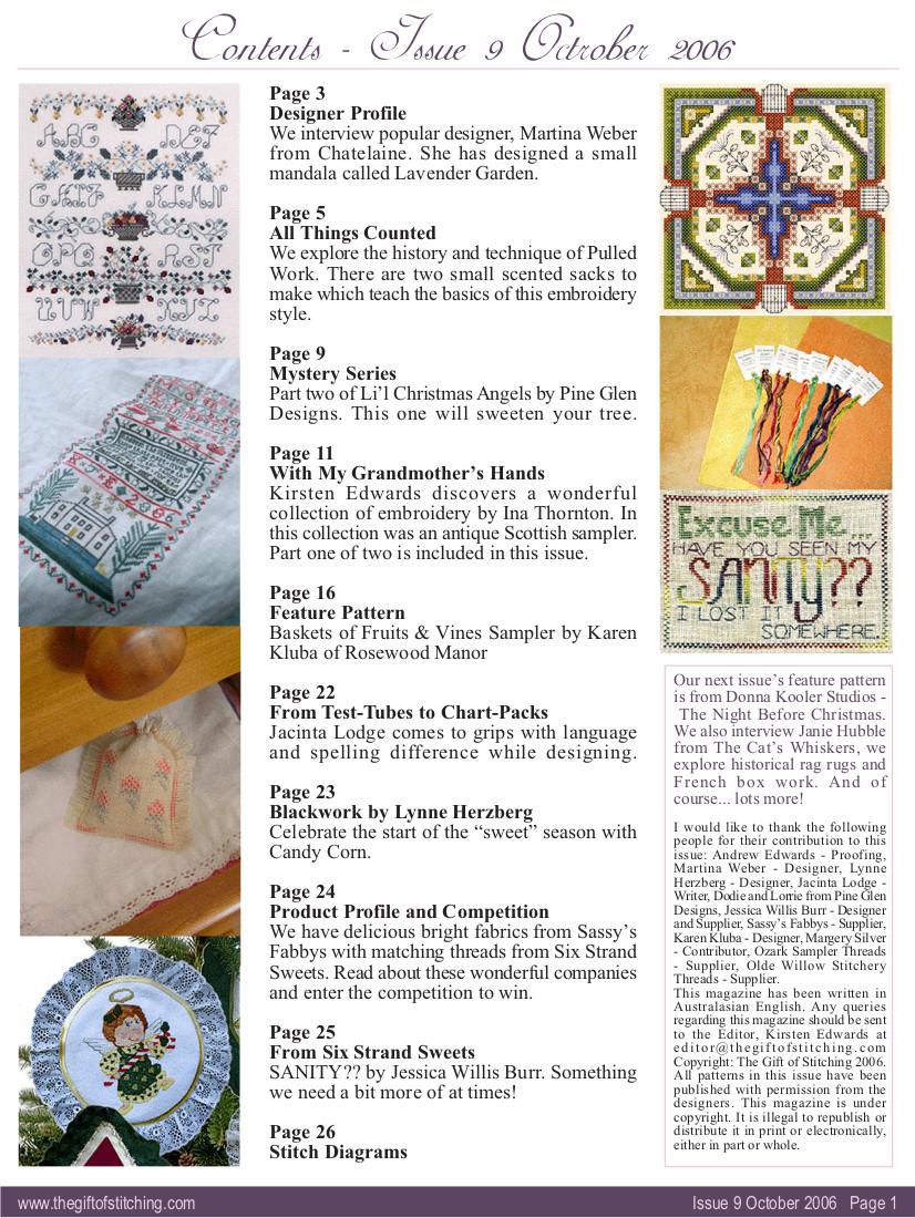 issue9october2006b