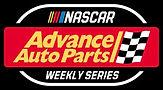 NASCAR_AAP_RGB-300x166.jpg