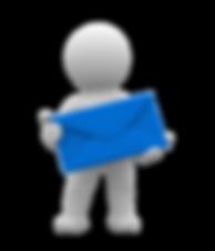 Diagnostics et Audit immobilier Louhans , Chalon , Macon et région. DPE , Plomb , Amiante , DPE Immeuble Audit ....