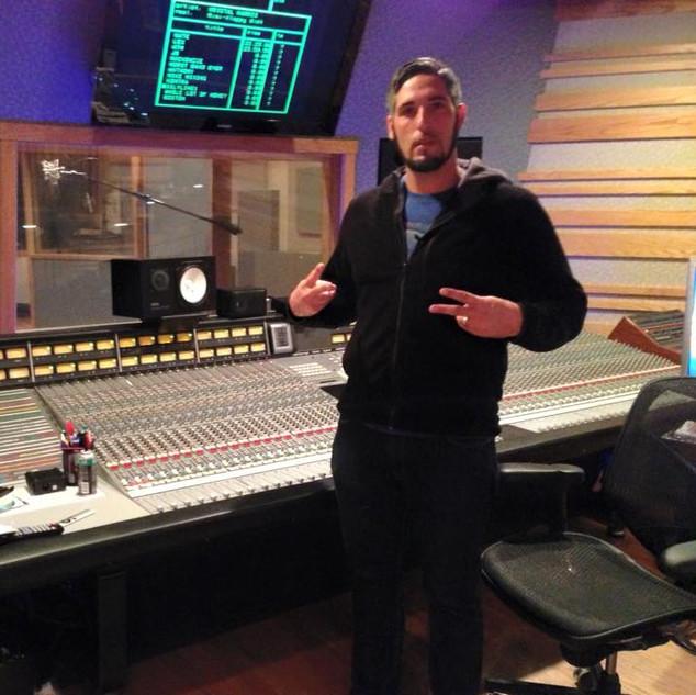 Jason in studio.jpg