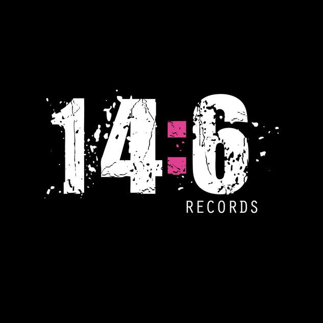 146 Logo2.jpg