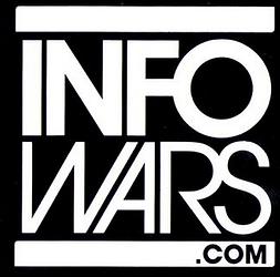 infowars logo.png