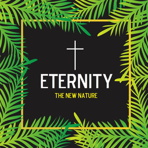 Eternity Single Cover.jpg