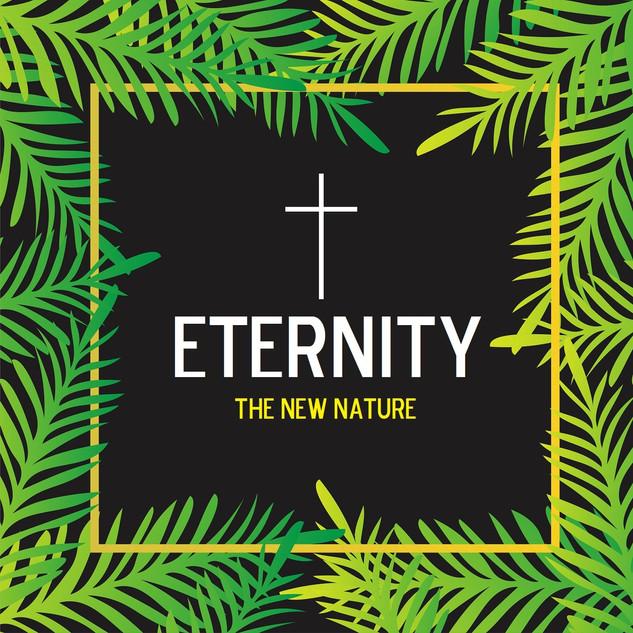Eternity Single Cover.jpg