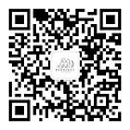 fe827e0e-ec84-4290-8a64-1246985aa9cc.jpg