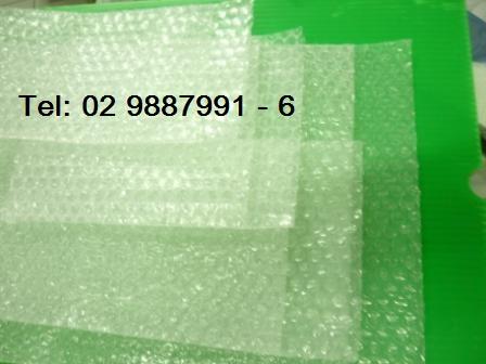87341898_2739883402774085_75637579416653