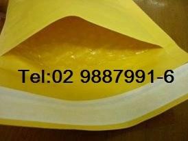 87438664_2739883792774046_18753914954988