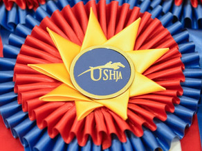 USHJA Board of Directors Vote on Rule Change Proposals
