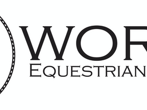 Health and Safety Update at World Equestrian Center