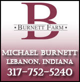 burnett-farm.jpg
