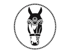 World Equestrian Center Goes All In with NSBA