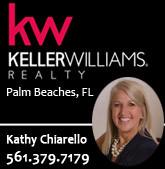 keller-williams-palm-beaches.jpg