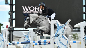 World Equestrian Center – Ocala Adds More Than $150,000 in Prize Money to 2021 Summer Show Series