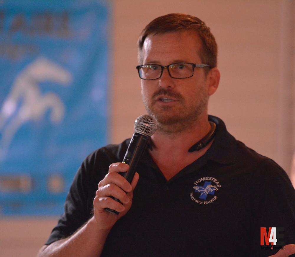 Mark Kassels