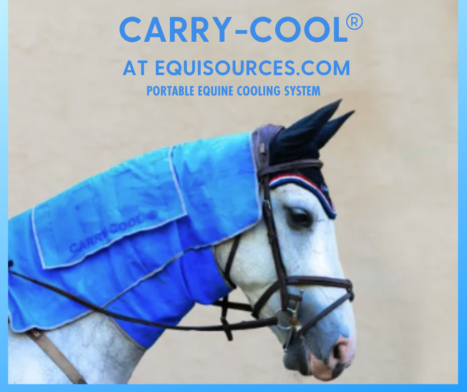 CARRY-COOL EQUISOURCES.COM.png