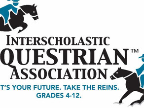 IEA Announces Dates and New Additions for 2021 IEA Western National Finals