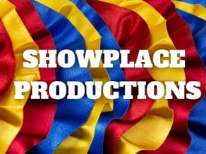 """Showplace Productions' """"B"""" Shows Prepare Riders for Championships"""